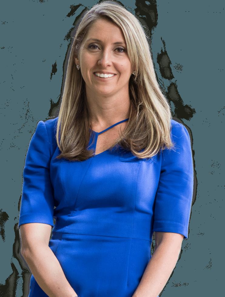 Susan McLaren